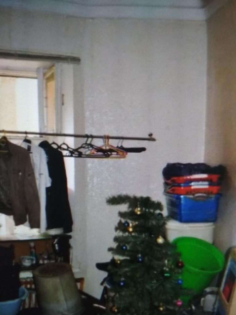 продажа двухкомнатной квартиры номер A-153539 в Приморском районе, фото номер 6